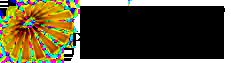 logo rolety Sokołów Podlaski